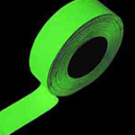 Grip Tape Glow in the Dark