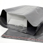 Postal Sacks & Envelopes