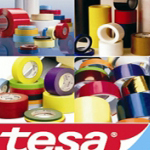 Tesa Adhesive Tapes