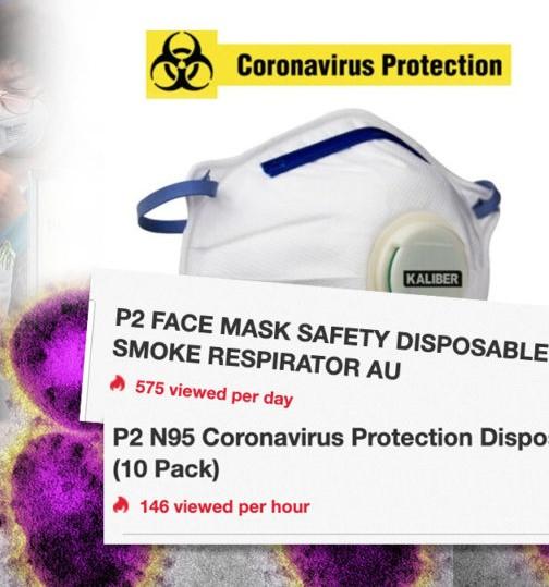 n99 coronavirus