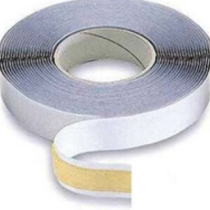 Double Sided Toffee Tape Tape 19mm x 2mm x 10m