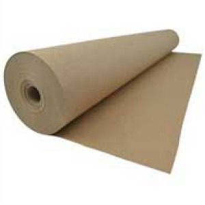 Stair Amp Floor Paper Protector Uk S First Choice For All