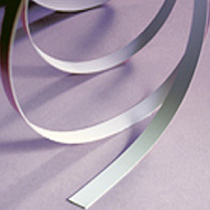 Steel Tape Adhesive 25mm x 0.2mm x 5m