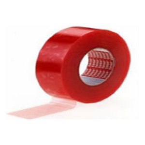 Tesa 174 Double Sided 4965 Tape 19mm X 50m Floor Protection