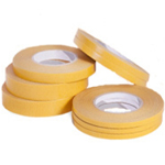 Double Sided High Tack Tissue Tape 50mm x 50m