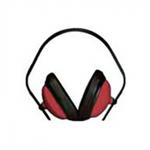 Ear Defenders - Hearing Protectors SNR 26, EN352-1