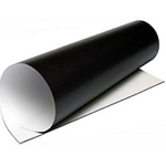 Magnetic Paper A3 Matt Finish (5 Sheets)