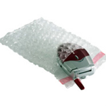 Bubble Bags Self Seal 280mm x 360mm (Box of 150)