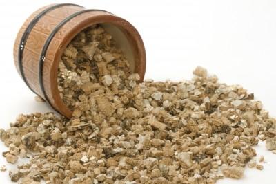 Vermiculite For Gardening 100L Litre Bag